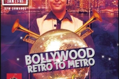 Weekend Party 23rd Jan Bollywood