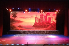 stage-productions-theatre-castle-on-the-beach-backdrop-blog-image