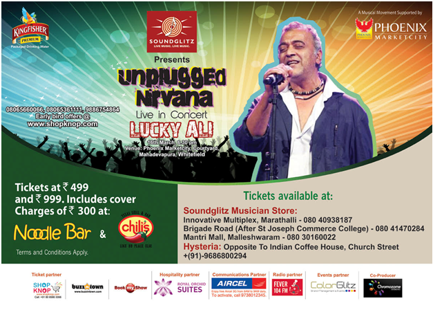 LUcky-Ali-in-bangalore-1