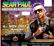 Sean-Paul-Live-in-Concert-2012