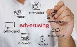 advertising-agency-copy-editor-l