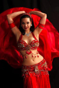 belly-dance-angelina