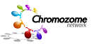 Event Management – www.chromozomenetwork.com – Chromozome Network Private Limited